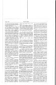 Anno XI Numero 12 - renatoserafini.org - Page 7