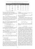 Steric Parameters of Hydroxamic Acids in DMSO - ijbbb - Page 2