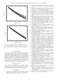 Steric Parameters of Hydroxamic Acids in DMSO - ijbbb - Page 5