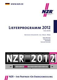 PDF Katalog - Elka Krischke