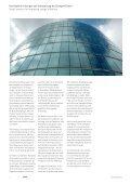 Neuheiten 2010 Novelties 2010 - Baulinks - Page 2