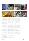 Neuheiten 2010 Novelties 2010 - Baulinks - Page 3