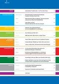 Saubere Fassaden: Nano-Quarz- Gitter Technologie Saubere Fassaden ... - Page 2