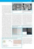 Saubere Fassaden: Nano-Quarz- Gitter Technologie Saubere Fassaden ... - Page 5