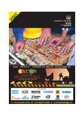 Deccan Despatch (July - September 2009) - CII - Page 2