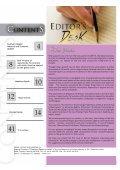 Deccan Despatch (July - September 2009) - CII - Page 3