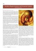 Deccan Despatch (July - September 2009) - CII - Page 4