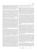 Deccan Despatch (July - September 2009) - CII - Page 5