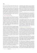 Deccan Despatch (July - September 2009) - CII - Page 6