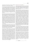 Deccan Despatch (July - September 2009) - CII - Page 7