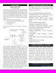 Mapan Issue 8 - Cummins College of Engineering for Women - Page 4