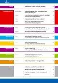 Brillante Fassaden: farbtonstabil und lange sauber Brillante ... - Seite 2