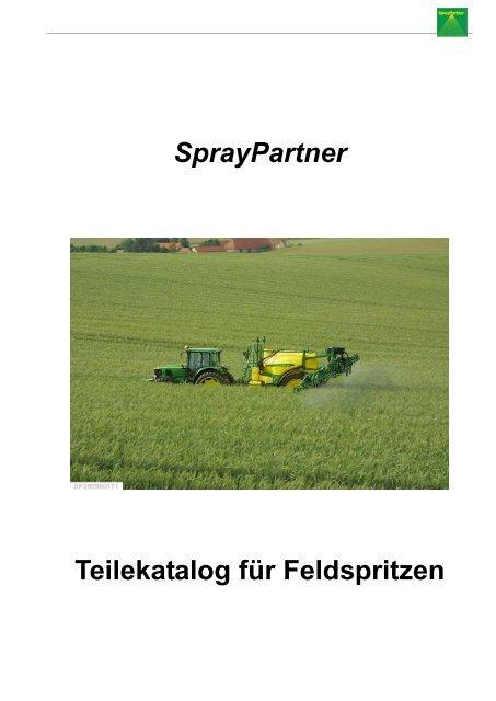 Injektordüse Lechler grün ID 120-015 POM Kunststoff 120°  ID120015