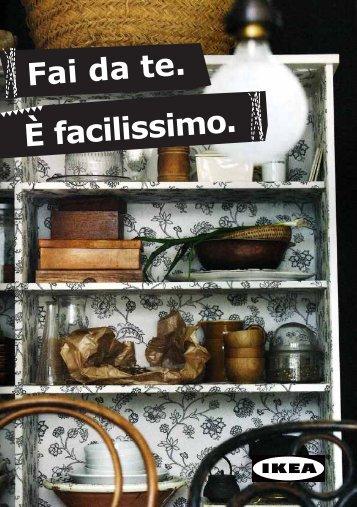 Www Ikea Com Magazines