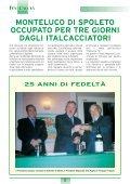 Natale 2005 Natale 2005 - Italcaccia - Page 2