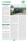 Natale 2005 Natale 2005 - Italcaccia - Page 3