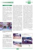 Natale 2005 Natale 2005 - Italcaccia - Page 5