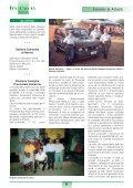 Natale 2005 Natale 2005 - Italcaccia - Page 6