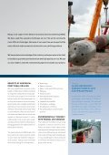 HORIZONTAL DIRECTIONAL DRILLING - Nacap - Page 3