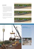 HORIZONTAL DIRECTIONAL DRILLING - Nacap - Page 5