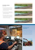 HORIZONTAL DIRECTIONAL DRILLING - Nacap - Page 7