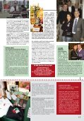 Raffaele Greco - GI.MA. Fashion Group - Page 5