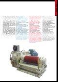 MMC - MULINI MODULARI, MODULAR MILLS - Sacmi - Page 5