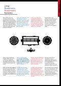 MMC - MULINI MODULARI, MODULAR MILLS - Sacmi - Page 7
