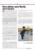 Maquetación 1 - Semex Alliance - Page 2