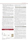 Maquetación 1 - Semex Alliance - Page 5