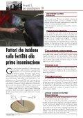 Maquetación 1 - Semex Alliance - Page 7