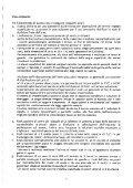 Rapporto ambientale pozzo BARCO 1 - Unmig - Page 6