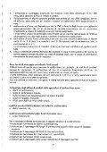 Rapporto ambientale pozzo BARCO 1 - Unmig - Page 7