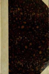 Vite dei pittori Vecelli di Cadore : libri quattro