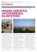 il dialogo - Spina Bifida Italia - Page 4