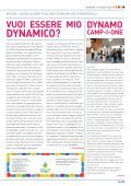 il dialogo - Spina Bifida Italia - Page 5