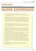 il dialogo - Spina Bifida Italia - Page 7