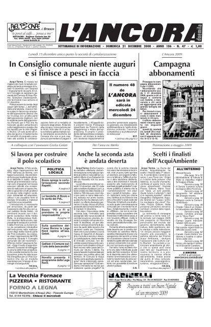 Panini Calciatori 2000 N 725 SPEZIA VIAREGGIO  SCUDETTO NEW EDICOLA!!