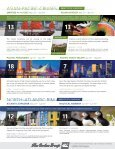 TravelGuide 2012 - Corliss Group ONLINE - Page 3