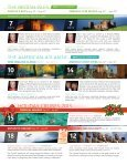 TravelGuide 2012 - Corliss Group ONLINE - Page 4