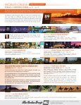 TravelGuide 2012 - Corliss Group ONLINE - Page 5