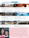 TravelGuide 2012 - Corliss Group ONLINE - Page 6
