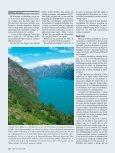 En reell risiko - Geo365 - Page 3