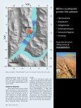 En reell risiko - Geo365 - Page 5