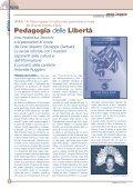 rassegna - Esonet.org - Page 4
