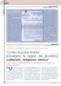 rassegna - Esonet.org - Page 6