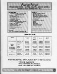 our catalog - Falcon Metal - Page 3