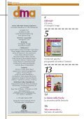 DMA 2009-7-8 V.7.0:Layout 2 - FMA Figlie di Maria Ausiliatrice - Page 2
