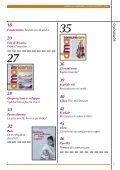 DMA 2009-7-8 V.7.0:Layout 2 - FMA Figlie di Maria Ausiliatrice - Page 3