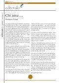 DMA 2009-7-8 V.7.0:Layout 2 - FMA Figlie di Maria Ausiliatrice - Page 4